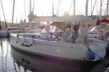 SOLARIS SOLARIS ONE 44